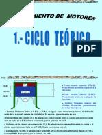 manual-mecanica-automotriz-mantenimiento-de-motores.pdf