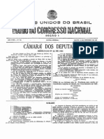 Cpi Do Ibad - Dcd14dez1963