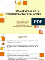 PANORAMA GENERAL DE LA AF.pptx