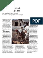 Reinforcing Steel in Slabs on Grade_tcm45-346883