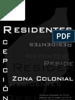 Proyecto.ZC.Grupo.10.Residentes