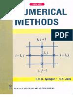 Numerical Methods 2009 [CuPpY]