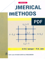 Numerical Methods 2009 [CuPpY]
