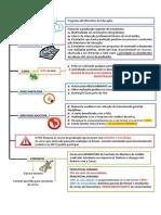 fies.pdf