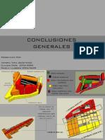 Proyecto.ZC.Grupo.12.Conclusiones Generales