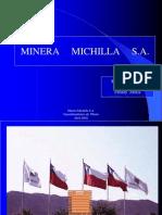 Presentacion FAroca JMichilla - Copia