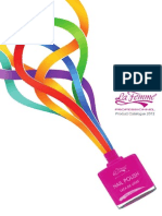 Katalog 2012 Final