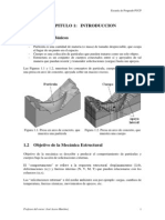 CAPITULO 1 INTRODUCCION version 2014.pdf