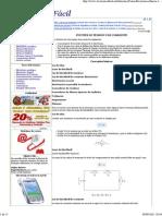 Curso Electrónica Basica 1 entrega.pdf
