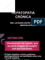 hepatopatiacrnica-130430124128-phpapp01