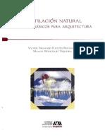 Ventilacion_natural_calculos_basicos_para_arquitectura_.pdf