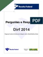 Dirf2014PerguntaseRespostas.pdf