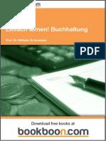 Huren aus Joachimsthal