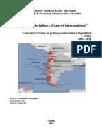 Fudulache Georgiana Comert Int-Chile
