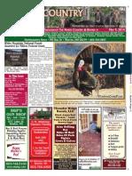 Northcountry News 5-09-14