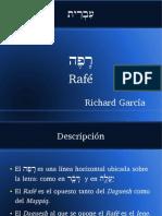 Signos-Rafe.pdf