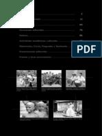Diario de Campo Afrodescendientes