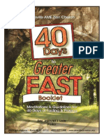 40dayfastdevotional-reformat with cover