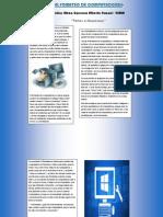 Articulo Formateo.pdf