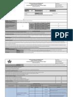 f001-p006-Gfpi Proy Formativo Florida Corregido 10 Ene 2014