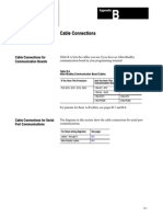 PLC5ClassicCables.pdf