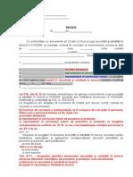 Decizie_Cecetare_10.02.11