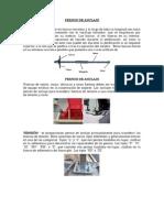 PERNOS_DE_ANCLAJE_2