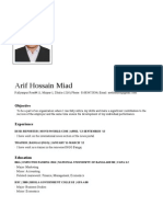 Arif Hossain Miad.doc