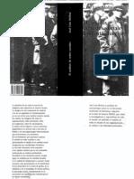 El analisis de redes sociales.pdf