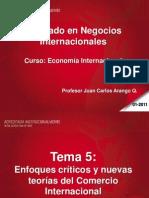 Economia Del CI