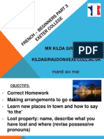 presentation 2 fr part 2-3