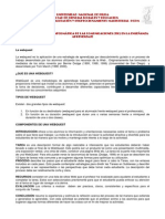 Tutorial de Webquest_doc