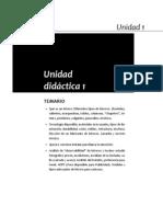 Letreros_u1