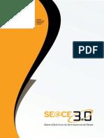 Manual Del Seace Version 3.0