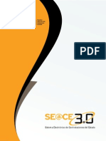 Manual Del Seace Version 3.0