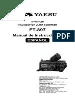 FT-897