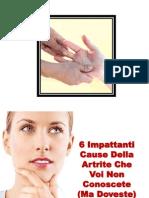 Artrite Psoriasica Sintomi, Artrite Alla Spalla, Artrite Deformante Mano, Artrite Mano Sintomi