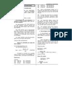 Livro Mat Financ