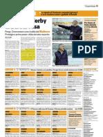 Gazzetta.dello.sport 08.11.2009