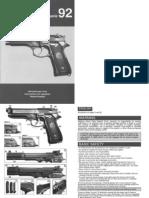 beretta_92.pdf