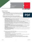 FortiOS 4.0 MR2 FAQs - April 2010