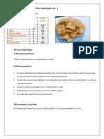 Документ Microsoft Office Word (2)