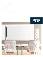 02 Steelcase Whiteboard Enobrochure