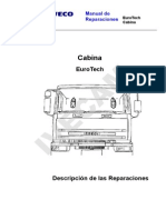 CabinaEUROTECH-EUROTRAKKER.pdf