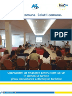 Brosura - Int Inf 2 Finantari Final