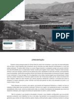 Manual Espigoes Port