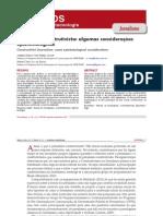Revista-famecos Jornalismo Construtivista Vizeu Heitor