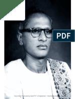 ksc-ppకళాప్రపూర్ణ, పండిత కొత్త సత్యనారాయణ చౌదరి ఫొటో