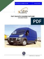 016393-Traccia Didattica Fiat Ducato Seconda Fase_GB
