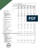 Lupin Pharmaceuticals 10k Statement 2013